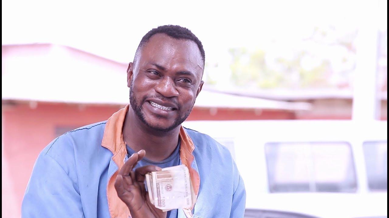 Download Gbemileke - Yoruba Latest 2019 Movie Now Showing On Yorubahood