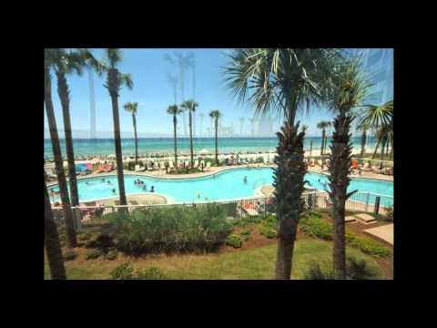 Grand Panama Beach Resort in Panama City Beach Florida