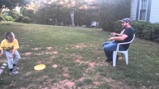 【発見】野球の練習で、絶対にボールをなくさないノックの方法とは?