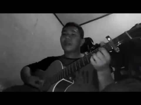 SIHOLHI Cover Harry Juki Tambunan