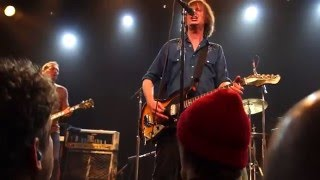 Watch Drive Like Jehu Good Luck In Jail video