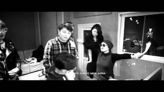 ААВ уран сайхны кино үгтэй aav kino lyrics
