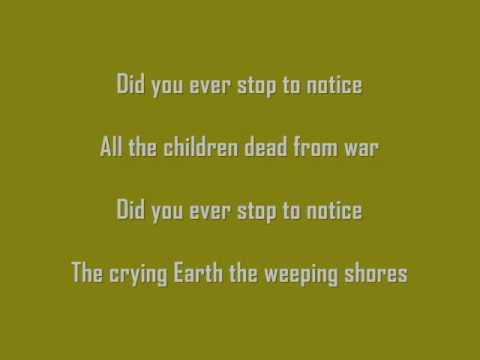 Justin Bieber – Down to Earth Lyrics | Genius Lyrics