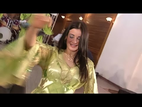 AHOUZAR - HERSI  قصارة امازيغية  موسيقى أطلس المغرب | KSARA ATLAS MUSIC MAROC CHLEUH |