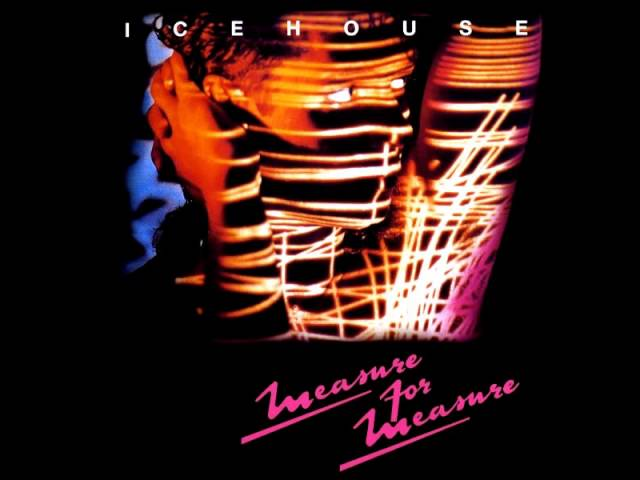 icehouse-the-flame-marcelo-mendes-amado