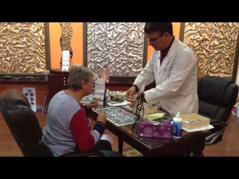 #1-best-place-to-buy-new-eyeglasses-in-chilliwack-bc---my-testimonial