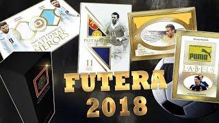 FUTERA UNIQUE 2018 FULL DISPLAY BOX (1)