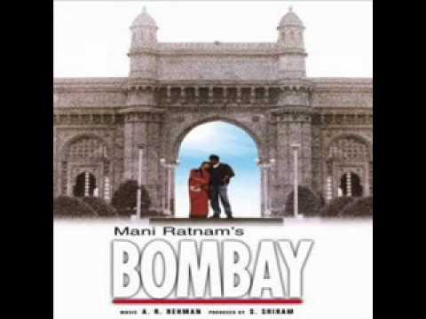 Bombay BGM pasani.wmv