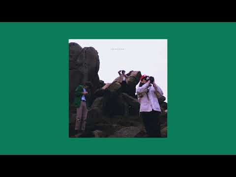 Far Caspian - The Heights [Full EP]