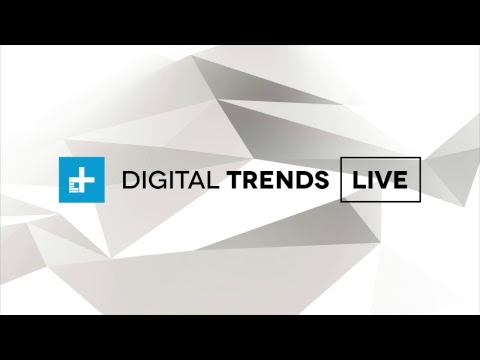 Digital Trends Live - 3.20.19 - Google Takes On $140B Gaming Industry + Trek's New Helmet Design