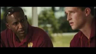 РИК отрывок из фильма Отважные 2011 г рассказ сержанта о ребенке