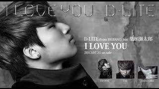 「I LOVE YOU」公式サイト:http://uula.jp/sp/iloveyou/ 伊坂幸太郎、石田衣良、本多孝好という3人の人気男性作家による恋愛アンソロジー(短編小説)を...