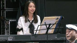 0:40~ 12歳 2010年「第14回 PIARAピアノコンクール」 ドビュッシー Deb...