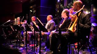 """Hotter Than That"" - Wynton Marsalis Tentet with Vince Giordano"