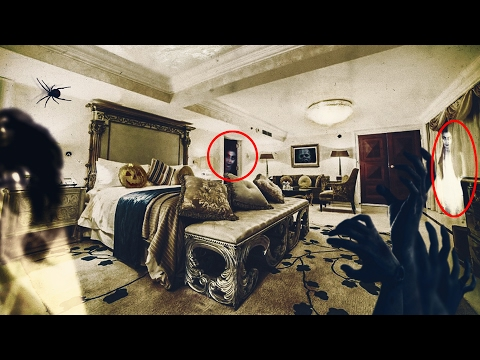 5-most-haunted-hotels-in-united-states-#2