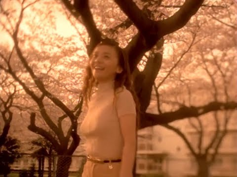 華原朋美 - Hate tell a lie PV(original full version)