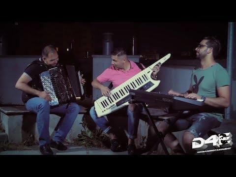 Dušan Petrović - Empire Kolo (Official Video) ★★★█▬█ █ ▀█▀