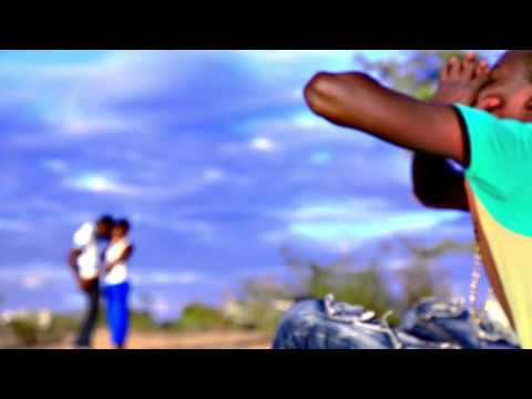 Let Her Go By Chris Martin Kenyan Version