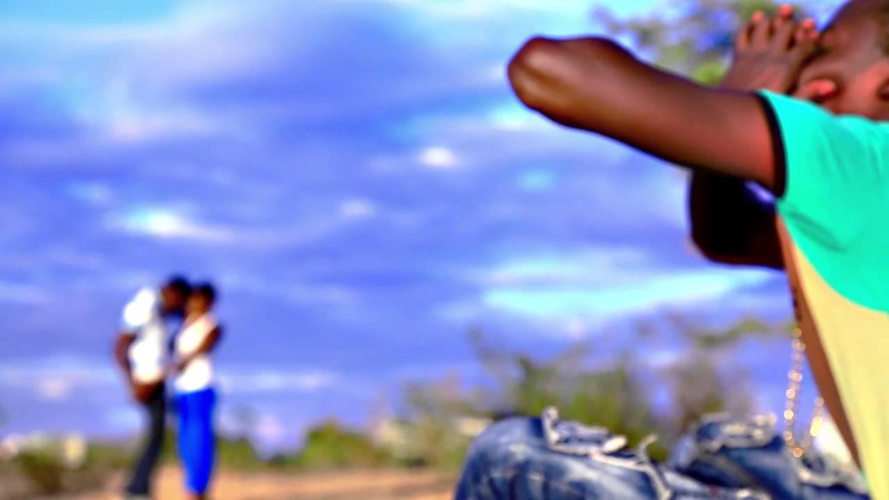Download Let Her Go By Chris Martin Kenyan Version