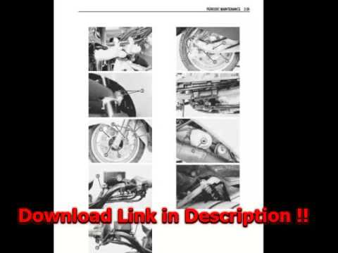 suzuki an 650 burgman 2000 2010 service repair manual youtube rh youtube com suzuki burgman 650 owners manual pdf suzuki burgman 650 executive service manual