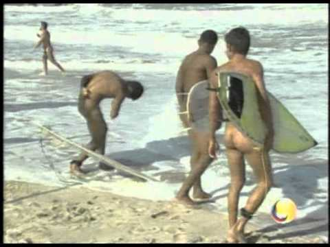 Gay Boy on South Beach from YouTube · Duration:  2 minutes 11 seconds