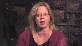 Yom Kippur - What is Kol Nidre?