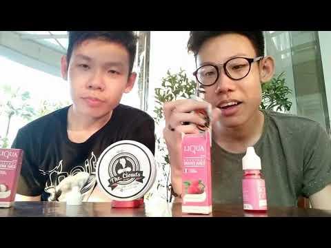 HARGA LIQUID TERMURAH DI INDONESIA