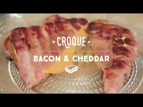 croque-bacon-et-cheddar---cuisineaz