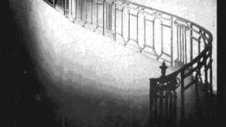 Gene Loves Jezebel - Upstairs