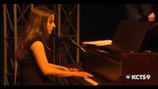 Jazz Alive: Newport Jazz Band - Don