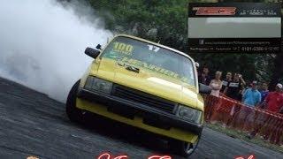 RF&films (Extremo show+lava car e motos insanas)