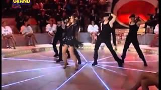 Смотреть клип Seka Aleksic - Briga Me
