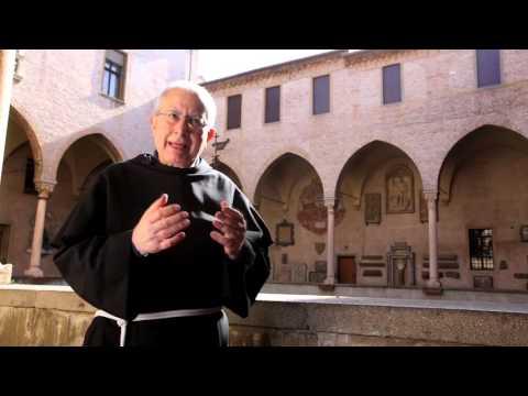 13 martedì con sant'Antonio, Condividere il pane con il povero