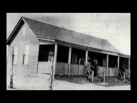 Ten Interesting Utah Ghost Towns