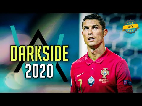 cristiano-ronaldo-▶️-darkside-ft.-alan-walker---goals-and-skills-2020-highlights-(hd)