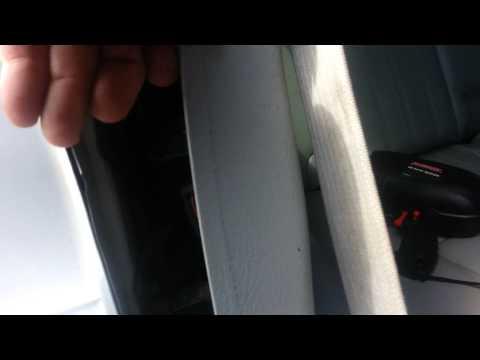 Door Key Code 2002 Up Ford Explorer Mountainee Expedit