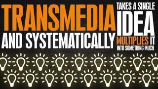 Transmedia 102