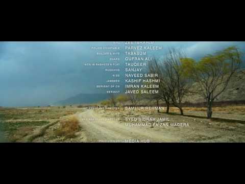 Nazriye Full Song Maalik Movie
