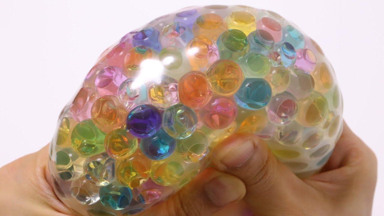 I need your balls jenna presley 3d sbs xxx 3