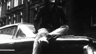 "Syd Barrett - ""Long Gone"""