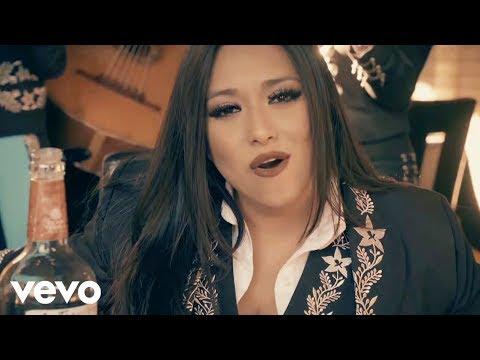 Beatriz Gonzalez - Acá Entre Nos