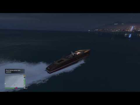 Gta5  role play illegal  deal