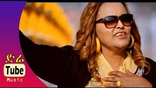 Aster Kebede - Yishalenalina (ይሻለናልና) [NEW Ethiopian Single 2015] - DireTube