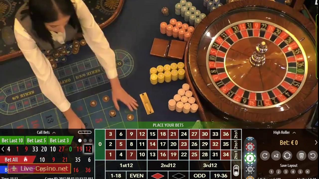 Casino net roulette casino in blackhawk colorado