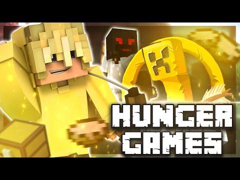 Les PIRES TOWERS En Hunger-Games, TROLL Et COMBO ! (HACKUSATE) - HGBM #1