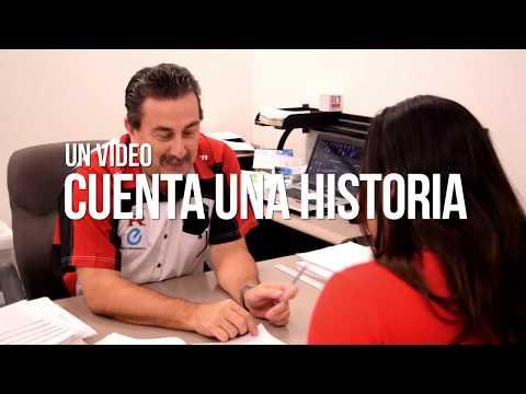 Videomarketing Continental Media