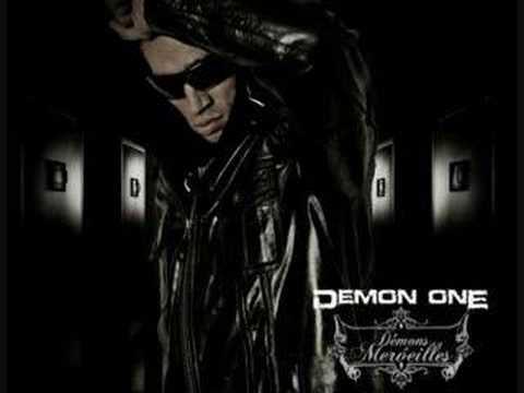 Pour Toi - Demon One