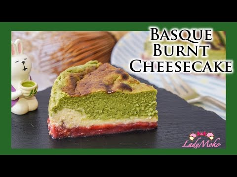 gorgeous-colorful-basque-burnt-cheesecake-recipe|ladymoko