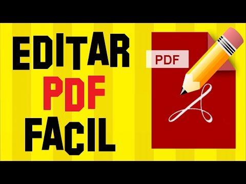 como-editar-un-pdf-de-la-manera-mas-fÁcil-posible-2020-|-modificar-un-pdf
