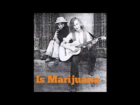 Facts about Marijuana in Nepal